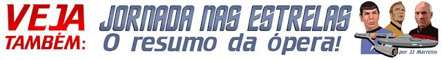 http://laboratorioespacial.blogspot.com.br/2015/11/jornada-nas-estrelas-resumo-da-opera.html