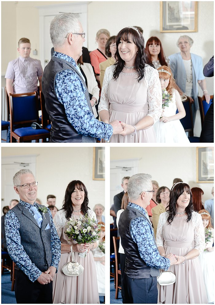 For More Information On The Wedding Photography Packages That Amore Has To Offer Please Visit Www Amoreweddingplanning Co Uk
