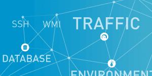 Graph network nodes