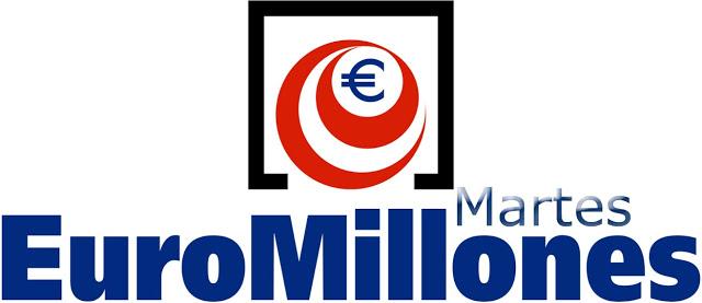 sorteo de Euromillones del martes 8 de agosto de 2017