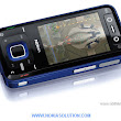 HOW TO RESET NOKIA N81 | ....GSM RESET