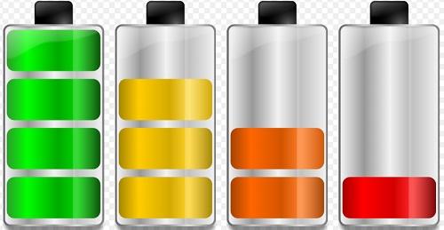 كيفية الحفاظ على بطارية الموبايل سامسونج , كيف تجعل بطارية جوالك تعمل لفتره اطول , الطريقة الصحيحة لشحن بطارية الموبايل , الحفاظ على بطارية الهاتف , بطارية الموبايل تفرغ بسرعة , وضع البطارية في الثلاجة
