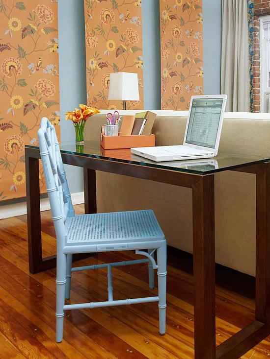 Modern Furniture Fresh Decorating Update Ideas For Summer
