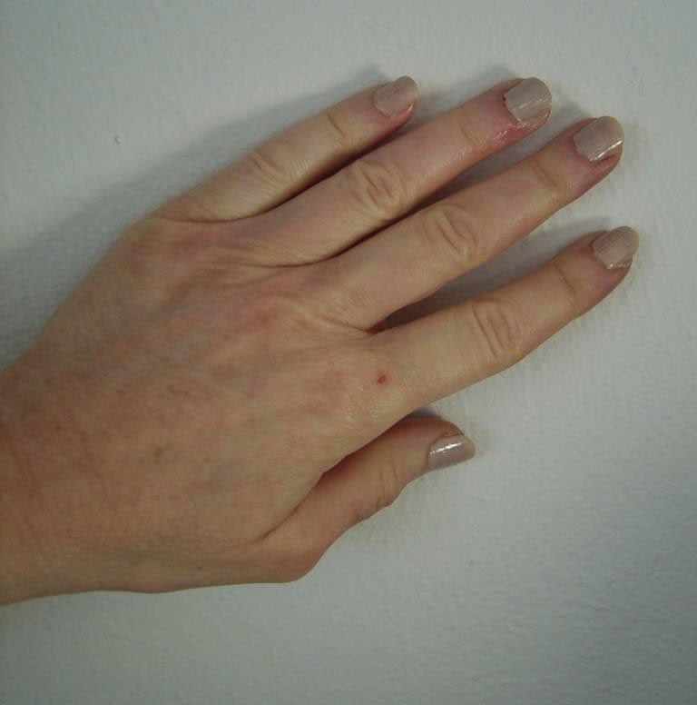 Salon Hansen Salon Manicure Nail Polish #836 Himalaya.jpeg