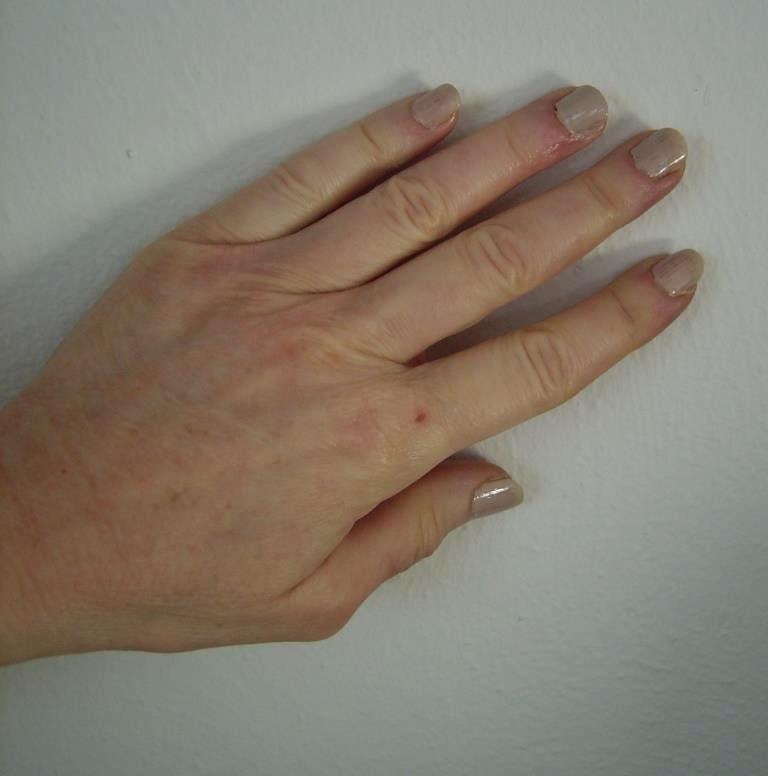 Salon Hansen Salon Manicure Nail Polish #836 Himalaya.jpeg