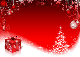 sfondi natale background christmas