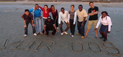 VLIR-UOS Training and Masters Scholarships in Belgium for Africans, Asians and Latin-Americans