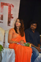 Thappu Thanda Tamil Movie Audio Launch Stills  0018.jpg