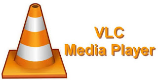 How to remove audio from videos using VLC