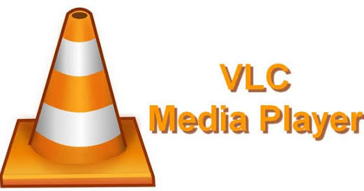 How to remove audio from videos using VLC media player
