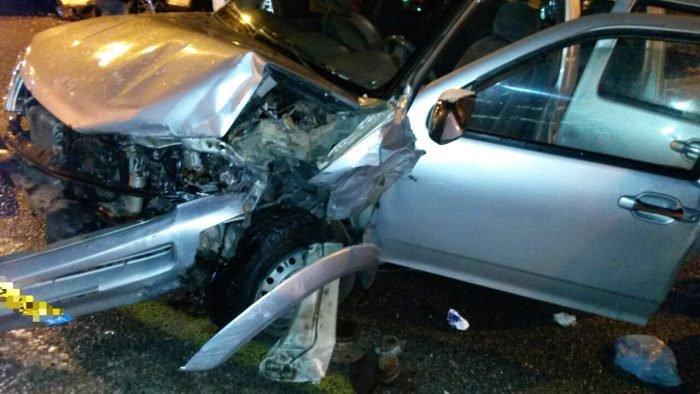 مصرع سائحة فرنسية في حادثة سير بمراكش