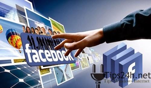 Bán hàng trên mạng xã hội Facebook có bị phạt hay không?