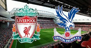 مشاهدة مباراة ليفربول وكريستال بالاس بث مباشر بتاريخ 19-01-2019 الدوري الانجليزي