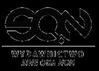 www.wsqn.pl