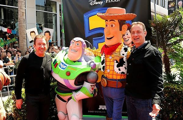 Pelicity Ver Toy Story 3 Online Gratis En Español Gratis