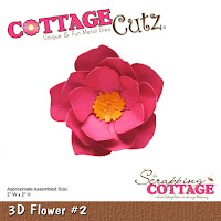 http://www.scrappingcottage.com/cottagecutz3dflower2.aspx