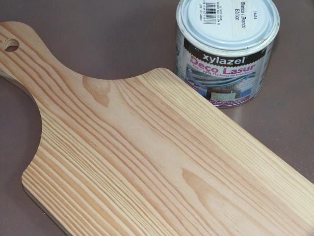 tabla-cocina-lasur