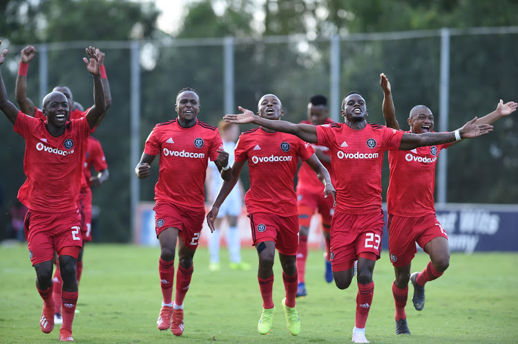 Absa Premiership: Gameweek 26 Preview