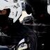 Άνδρας της ομάδας ΔΙΑΣ δέχθηκε επίθεση στη Βούλα