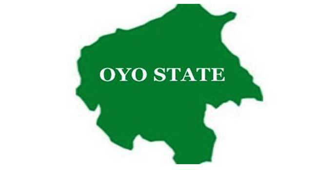 Oyo Govt Holds LG Elections, Restricts Movement