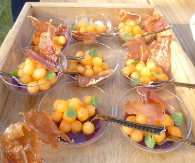 Plat japonais facile fonds d 39 cran hd for Plat cuisine minceur