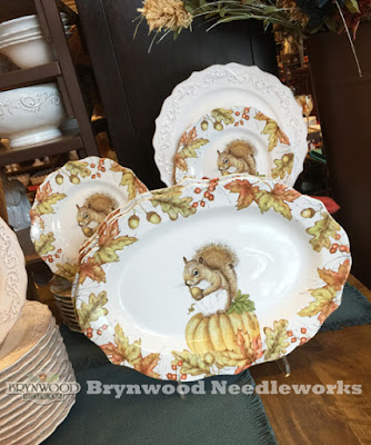 Fall At Pier One. : pier one dinnerware - pezcame.com
