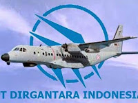 PT Dirgantara Indonesia (Persero) - Recruitment For SMK, D3, S1 Trainee Program PTDI December 2017
