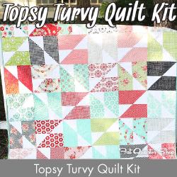 http://www.fatquartershop.com/topsy-turvey-quilt-kit