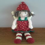 http://www.craftsy.com/pattern/crocheting/toy/strawberry-fairy-doll-crochet-pattern/94410?rceId=1447968040108~icog5jxm