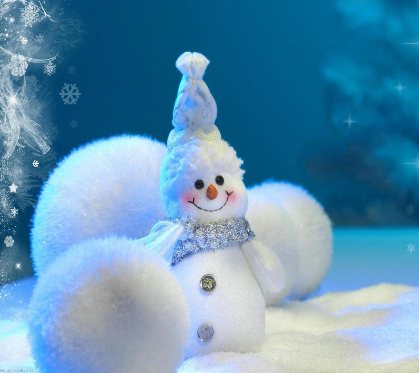 Merry Christmas Whatsapp Status | Happy Christmas Whatsapp DP Pics, Download Whatsapp Status for Merry Christmas