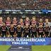 Atlético-PR vence Junior e conquista primeiro título internacional