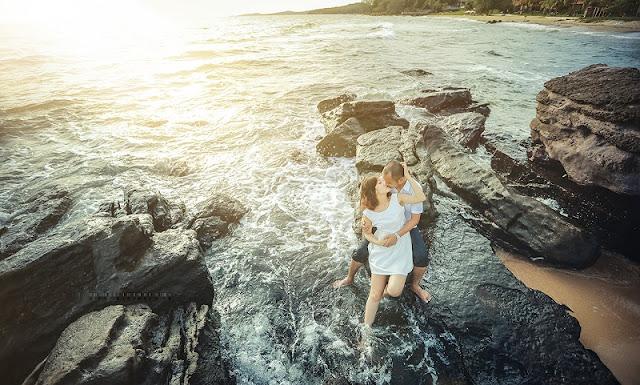 10 hot Honeymoon tour destinations in Vietnam 8