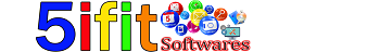 5ifit Softwares