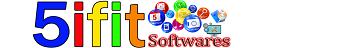 5ifit Softwares