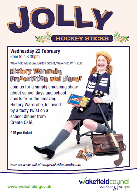 https://www.eventbrite.co.uk/e/jolly-hockey-sticks-wednesday-22nd-february-tickets-30612388478