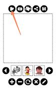 Stiker Whatsapp Bergerak