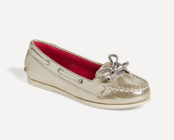 Nordstrom Sale Shoes Kid