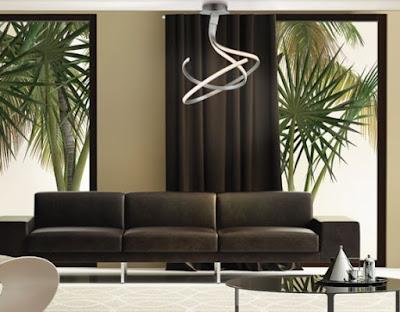 http://www.abriluz.com/catalogo-de-iluminacion/lamparas-led-online.html