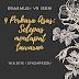 ERASMUS+ VS ISEM : 9 PERKARA ASAS (SELEPAS MENDAPAT TAWARAN)