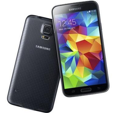 Samsung Galaxy S5 (2014) PC Suite Download - Download