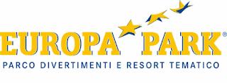 Europa Park: Offerte Sconti e Promozioni