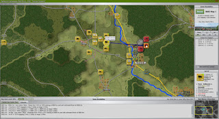 Flashpoint Campaigns Red Storm Players Edition Free Download 03