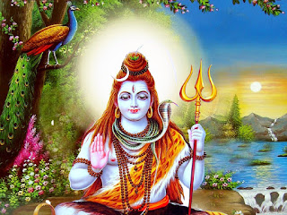 kapalbhati pranayama in tamil
