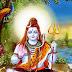 ப்ராணயாமம்  ||  What is Pranayama in tamil ?