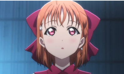 Download Anime Love Live! Sunshine!! Episode 8 [Subtitle Indonesia