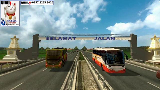 ETS2 Mod Map dan Bus Indonesia Terbaru 2017 2018, GameETS2 Mod Map dan Bus Indonesia Terbaru 2017 2018, Jual Game ETS2 Mod Map dan Bus Indonesia Terbaru 2017 2018, Kaset ETS2 Mod Map dan Bus Indonesia Terbaru 2017 2018, Kaset Game ETS2 Mod Map dan Bus Indonesia Terbaru 2017 2018, Jual Kaset Game ETS2 Mod Map dan Bus Indonesia Terbaru 2017 2018, Game PC, Game Laptop ETS2 Mod Map dan Bus Indonesia Terbaru 2017 2018, Game ETS2 Mod Map dan Bus Indonesia Terbaru 2017 2018 untuk PC Laptop, Jual Kaset Game ETS2 Mod Map dan Bus Indonesia Terbaru 2017 2018 untuk PC Laptop, Kumpulan Game ETS2 Mod Map dan Bus Indonesia Terbaru 2017 2018, Daftar Game ETS2 Mod Map dan Bus Indonesia Terbaru 2017 2018, List Game ETS2 Mod Map dan Bus Indonesia Terbaru 2017 2018, Game ETS2 Mod Map dan Bus Indonesia Terbaru 2017 2018 Update Terbaru, Tempat Jual Beli Game ETS2 Mod Map dan Bus Indonesia Terbaru 2017 2018 Lengkap, Online Shop Jual Beli Game PC ETS2 Mod Map dan Bus Indonesia Terbaru 2017 2018, Jasa Install Game ETS2 Mod Map dan Bus Indonesia Terbaru 2017 2018, Install Game ETS2 Mod Map dan Bus Indonesia Terbaru 2017 2018 di PC Laptop, Jual Beli Game PC ETS2 Mod Map dan Bus Indonesia Terbaru 2017 2018 Murah Lengkap dan Berkualitas, Jual Beli Kaset Game PC ETS2 Mod Map dan Bus Indonesia Terbaru 2017 2018 Lengkap dan Komplit, Game ETS2 Mod Map dan Bus Indonesia Terbaru 2017 2018 Seru dan Asik, Koleksi Game ETS2 Mod Map dan Bus Indonesia Terbaru 2017 2018 paling Lengkap, Cara Install dan Main Game ETS2 Mod Map dan Bus Indonesia Terbaru 2017 2018, Cara Play Game ETS2 Mod Map dan Bus Indonesia Terbaru 2017 2018 di PC Laptop, Plot Game ETS2 Mod Map dan Bus Indonesia Terbaru 2017 2018, Pengertian Game ETS2 Mod Map dan Bus Indonesia Terbaru 2017 2018, Penjelasan dan Informasi mengenai Game ETS2 Mod Map dan Bus Indonesia Terbaru 2017 2018, Daftar List Lengkap mengenai Game ETS2 Mod Map dan Bus Indonesia Terbaru 2017 2018, Game ETS2 Mod Map dan Bus Indonesia Terbaru 2017 2018 paling Lengkap dan Mud