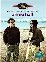 Nàng Annie Hall