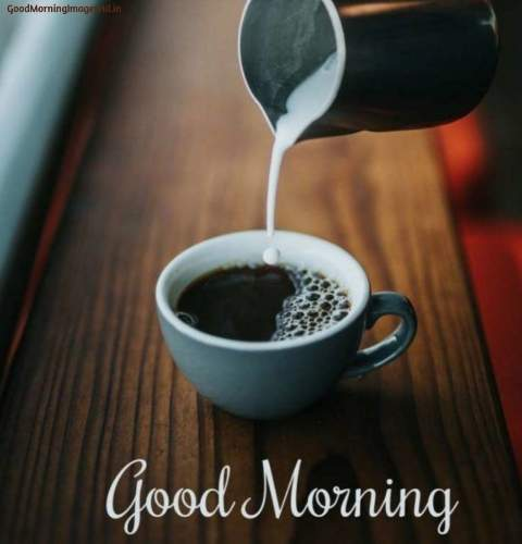 Awesome good morning coffee images green tea