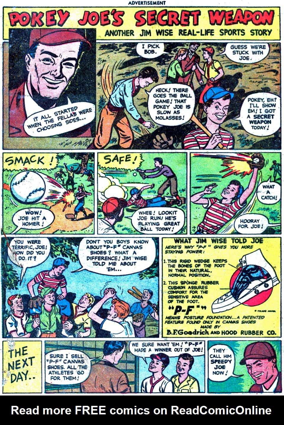 Read online All-American Comics (1939) comic -  Issue #85 - 10