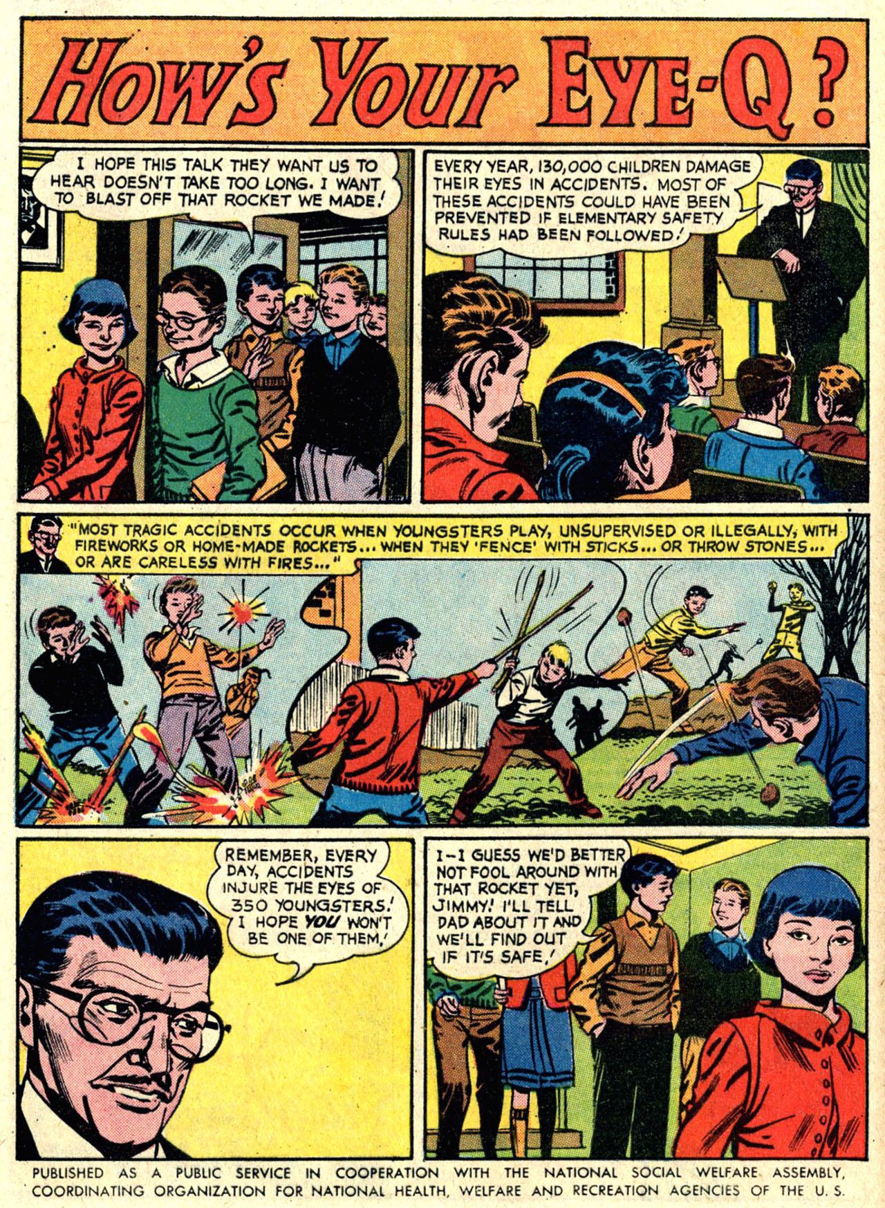 Detective Comics (1937) 291 Page 15